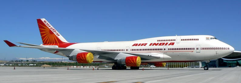 The Indian Market Is Booming But Not For Boeing