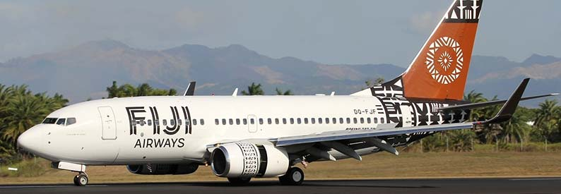 New Customer For Boeing 737MAX